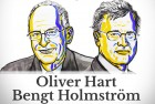 Oliver Hart, Bengt Holmstrom Win Nobel Prize in Economics 2016 for Contract Theory