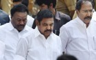 Delay In The Merger Talk, AIADMK Factions Blame Each Other
