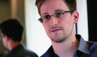 Stone's Film Pretty Accurate Portrayal of My Story: Snowden