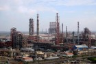 Russia's Rosneft, Partners Buy Essar Oil for USD 13 Bn in Largest FDI Deal