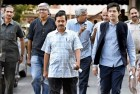 Kejriwal Dares Election Commission to Provide EVMs, Says 'It Can Be Tampered in 90 Secs'