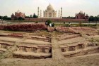 Re-Christen All Roads, Monuments Named After Mughal Emperors: VHP