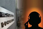 Essar Tapes: Ordering Police Inquiry in the Case, Centre Tells Delhi High Court