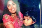Motive Still Unknown Behind Killing of Indian Woman, Son in US