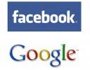 Google, Facebook Take Aim At 'Fake' News