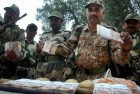 BSF to Train Jawans to Identify Fake Notes