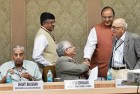Tamil Nadu Govt. Ordinance On Jallikattu 'Out Of Question' Says Soli Sorabjee