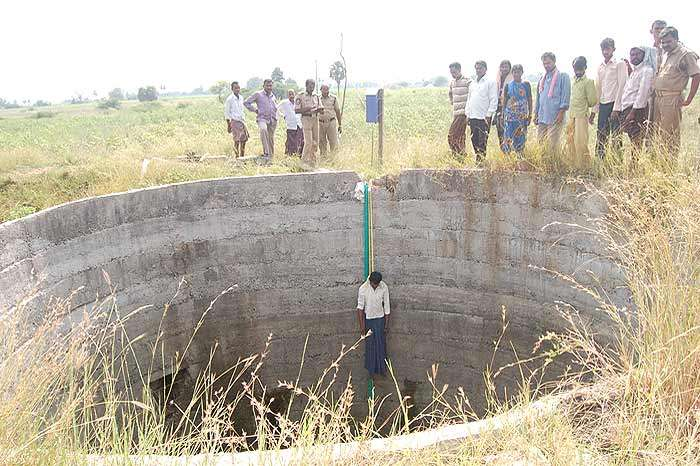 Image result for Vidarbha suicides of farmers