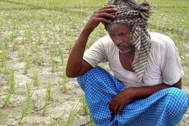 Mandsaur violence: Deceased farmers' kin request CM Chouhan to end fast