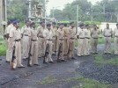 Proposal To Add 15000 Personnel To Delhi Police Cleared By The Home Ministry