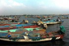 Pakistan Releases 220 Indian Fishermen On Christmas