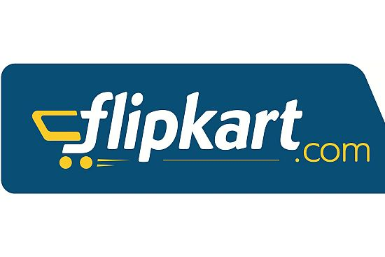 OLX, Flipkart Partner to Leverage Each Other's Strengths