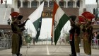 2016 Among The Worst Years For Indo-Pak Ties