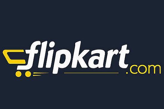 Flipkart Raises $1 Bn Funding From Investors