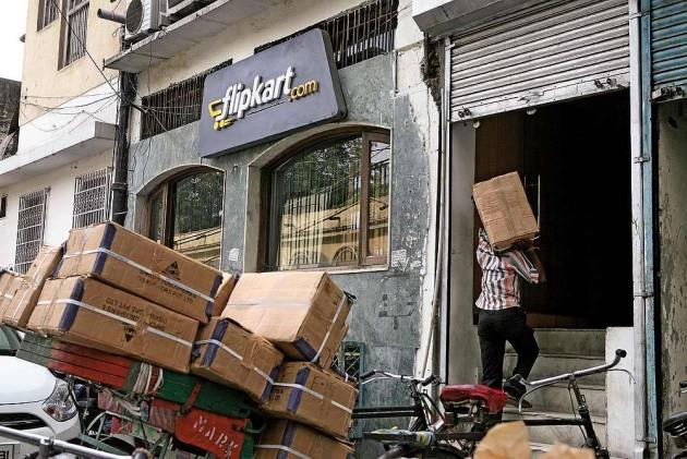 Delhi Shoppers More E-Commerce Savvy: Survey