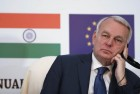 France for 'Decisive Action' Against LeT, JeM, Vows to Help India to Get Masood Azhar