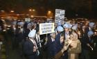Preet Bharara's Office Takes Up Sikh Turban Slur