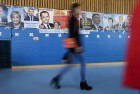 France Votes in Most Unpredictable Presidential Election in Decades