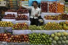 WPI, Retail Inflation Touch New Lows Bolstering Rate Cut Hopes