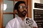 Shiv Sena Calls Airline Companies 'Goons', Defends Its MP Ravindra Gaikwad