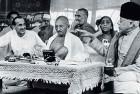 RSS Tried To 'Devalue' Gandhi: Congress