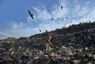 Sweden Runs Short Of Garbage, Imports From Outside