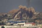 At Least 31 Killed in Fresh Israeli Air Strikes on Gaza