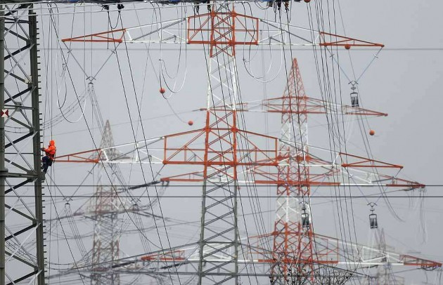 84% of Delhi Households to Have Reduced Power Bills: Jaitley