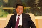Xi Jinping To Become The First Chinese President To Attend World Economic Forum