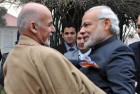 Heart of Asia: Ghani Slams Pak on Terror, Tells It to End 'Undeclared War'