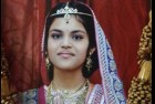 13 Yr-Old Girl Dies After Undertaking 64-Day Long Fast in Hyderabad