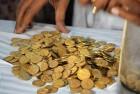 Govt's Gold Monetisation Scheme Innovative: Thomas Kaplan