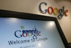 Google, Cuba Sign Allowing Faster Access To Company's Data