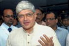 Commute Death Penalty of Memon to Honour Kalam's Principles: Gopalkrishna Gandhi