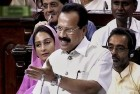 GDP Likely To Be Hit By Just 0.2 Per Cent: Gowda