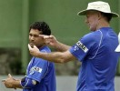 Chappell Rubbishes But Teammates Back Tendulkar's Claims