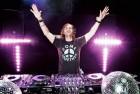 David Guetta's Bengaluru Concert Cancelled Amid 'Security Concerns'