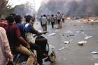 Gujarat HC Judge Recuses Himself From Naroda Patiya Riot-Case