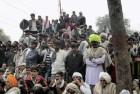 Rajasthan Assembly Passes Bills for Gujjar EWS Reservation