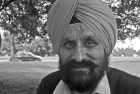 Noted Punjabi Writer Gurdial Singh Dies