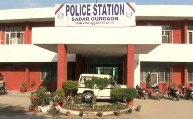 Gurgaon: Woman from northeast abducted, raped in moving vehicle by 3 men