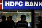 Note-Ban Bites HDFC Bank, Posts Lowest-Ever Profit Growth