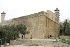 UNESCO Puts Hebron on Endangered Heritage List