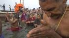 Malegaon Conspirators' Plan Was to Push for 'Hindu Rashtra'