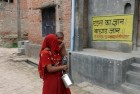 India, China, Pak Among 10 Nations Accounting for 95% of HIV Infections, Says UN Report
