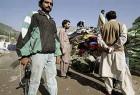 Top Hizbul Commander Arrested in Kashmir