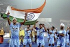 India Beat Belgium to Win Junior Hockey World Cup After 15 Yrs