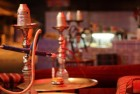 Gujarat Assembly Passes Bill To Impose Complete Ban On Hookah Bars