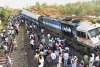 Railways Disaster Management Plans Not Comprehensive: CAG