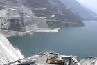 Centre Clears Rs 5,700-Cr Hydro Project to be Set Up in Nepal